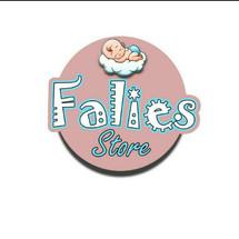 FALIESSTORE Logo