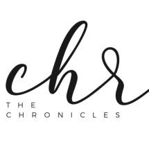 Logo The Chronicles ID