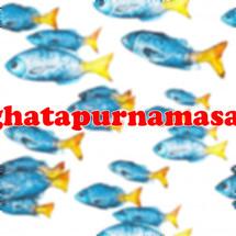 Logo aghatapurnamasari