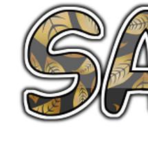 CAHYANI36 Logo