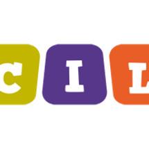 SICILIA51 Logo