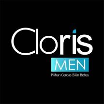 Logo Clorismen-pro