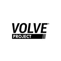 Logo Volve Project