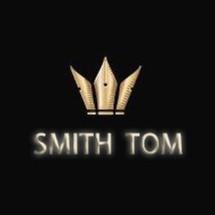Logo SmithTom