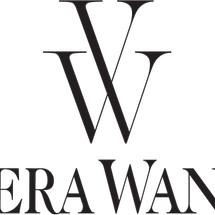 VERA62 Logo