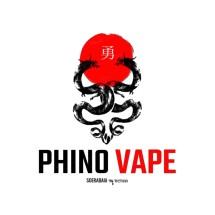 phinovape