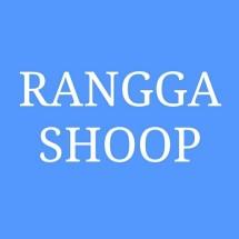 Logo rangga__shoop