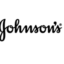 jonsonkas Logo