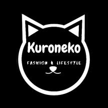 Logo Kuroneko Store