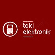 Logo Tokielektronik