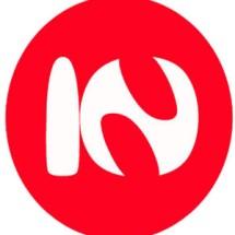 Logo INstore