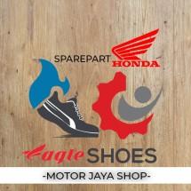 Logo AHASS MOTOR JAYA