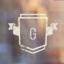 Logo Greatergood