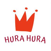 logo_hurahura-1