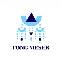 Logo TONG MESER
