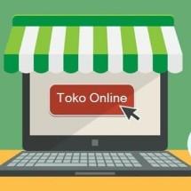 Logo alukat Store