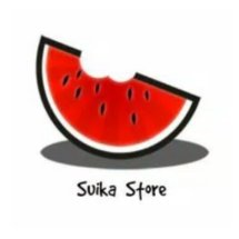 Suika Store