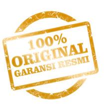 GrosirGshock Logo