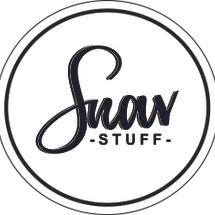 Logo SNAV stuff