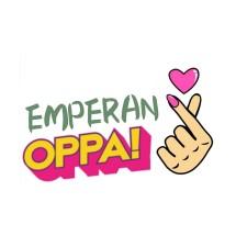 Logo K-Pop GoesToSchool