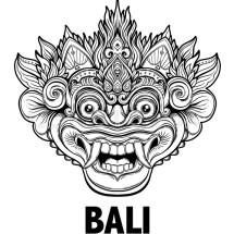 Logo Buku kurnia blali
