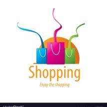 Logo Lawang Online