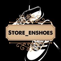 Logo store_enshoes