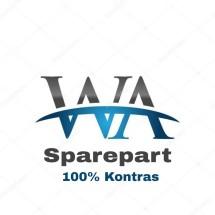 Logo W&A Sparepart