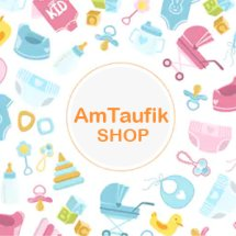 Logo AmTaufik