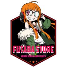 Logo Futaba Store