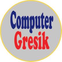 Logo Computer Gresik