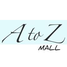 Logo AtoZ MALL
