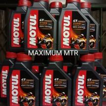 Logo Maximum motorsport