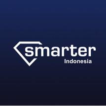 Logo Smarter Indonesia