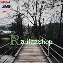 RadizShop Logo