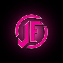 Logo JF SUPPLIER