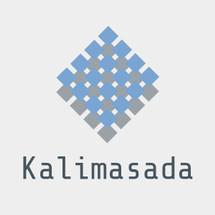 Logo Kalimasada-id