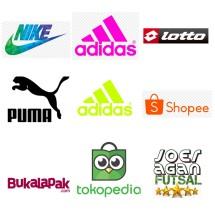 Logo Juragan Futsal Jakarta