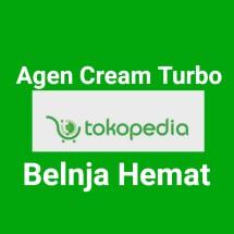 Agen Cream Turbo