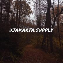 Logo djakarta.supply