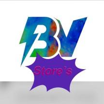 Logo BV Store's