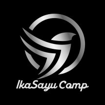 IkaSayuComp