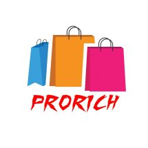 Logo PRORICH