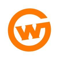 Logo wiracom