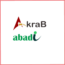 Logo Akrab_abadi