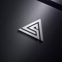 Logo ForZell