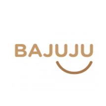 Logo Bajujushop