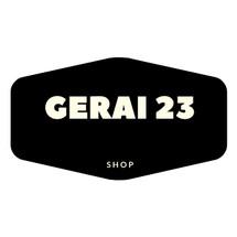 Logo Gerai23