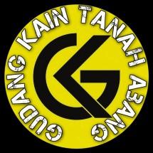 Logo gudang kain tanah abang
