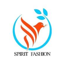 Spirit Fashion Logo